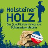 Kaminholz, trocken ofenfertig Buche/Esche