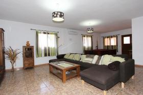 Foto 9 Kanaren Ferienhaus Casa del Campo auf Teneriffa mit Pool
