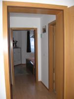 Foto 3 Kapitalanlage! 2 ZKB-Erdgeschosswohnung