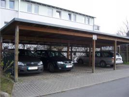 Foto 4 Kapitalanlage in Potsdam Glienicker See