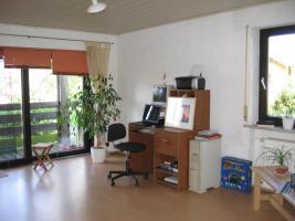 Kapitalanleger!!  Gut geschnittene ruhig gelegene 4-Zimmer-Wohnung!!