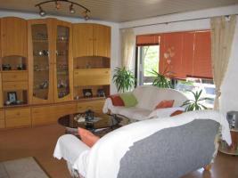 Foto 2 Kapitalanleger!!  Gut geschnittene ruhig gelegene 4-Zimmer-Wohnung!!