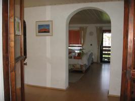 Foto 5 Kapitalanleger!!  Gut geschnittene ruhig gelegene 4-Zimmer-Wohnung!!