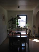 Foto 6 Kapitalanleger!!  Gut geschnittene ruhig gelegene 4-Zimmer-Wohnung!!
