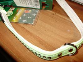 Karlie Hundehalsband