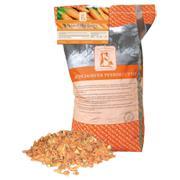 Karotten Chips (8 kg - Sack)