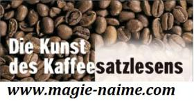 Foto 3 Kartenlegen mit Naime HELLSEHEN Treffsicher Weissemagie www.magie-naime.com