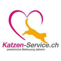 Katzen-Service persönliche Betreuung daheim