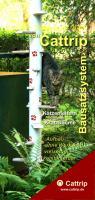 Foto 5 Katzenleiter - Balkontreppe - Katzentreppe – Kratzbaum - Cattrip