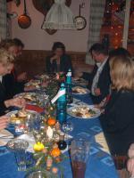 Foto 3 Kaufbeuren, Weihnachtsfeiern, Firmenfeiern, Vereinsessen Hochzeiten