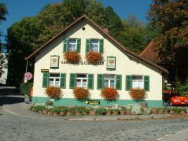 Kaufbeuren, schwäbisch, bayrische , Küche