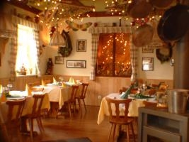 Foto 3 Kaufbeuren, schwäbisch, bayrische , Küche