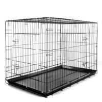 Kennel Hundebox zu verkaufen