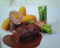 Foto 5 Kennen Sie den Partyservice Gourmet Cuisine