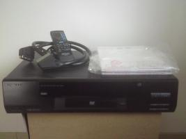 Kenwood DVD-VCD-CD Player DVF-3550