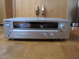 Kenwood receiver KRF-V5070D Audio-Video surround, 500 Watt