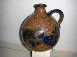 Foto 2 Keramikkrug
