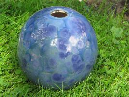 Foto 2 Keramikkugel