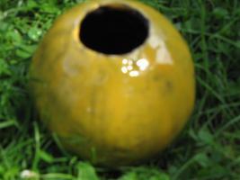 Foto 3 Keramikkugel