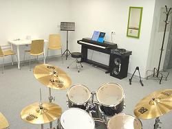 Foto 2 Keyboardunterricht an der Rockschule melle beats