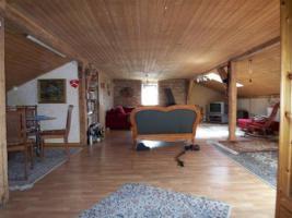 Foto 3 Kfz Werkstatt mit Wohneinheit