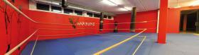 Kickboxen in Linz