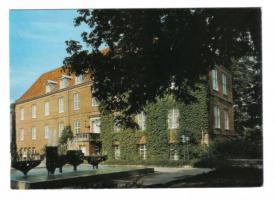 Stiftung Pommern Advent mit Händel