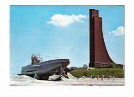 1981 - U 995