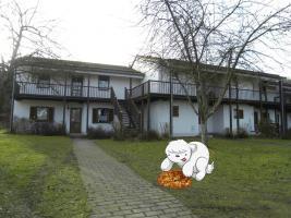 Foto 26 Kinder und Haustier freundlicher Ferienpark Falkenstein - Bayerischer Wald - Hunde und Katzen willkommen