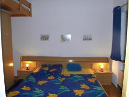 Foto 9 Kinder und Haustier freundlicher Ferienpark im Luftkurort Falkenstein - Bayerischer Wald