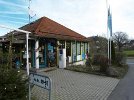 Foto 22 Kinder und Haustier freundlicher Ferienpark  ! Bayerischer Wald - Luftkurort Falkenstein