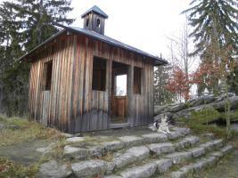 Foto 24 Kinder und Haustier freundlicher Ferienpark - Luftkurort Falkenstein - Bayerischer Wald
