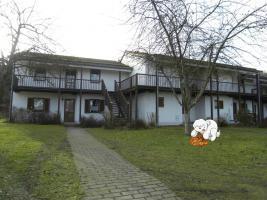 Foto 18 Kinder und Haustier freundlicher Ferienpark - Luftkurort Falkenstein - Bayerischer Wald