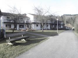 Foto 25 Kinder und Haustier freundlicher Ferienpark - Luftkurort Falkenstein - Bayerischer Wald