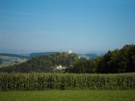 Foto 26 Kinder und Haustier freundlicher Ferienpark - Luftkurort Falkenstein - Bayerischer Wald