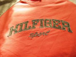 Foto 2 Kinder T-Shirt ''Hilfiger''