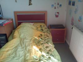 Foto 3 Kinder-/Jugendzimmer