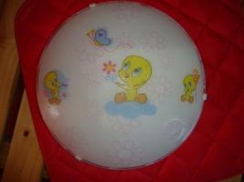Foto 4 Kinder - Zimmer - Lampen - Deckenleuchte *NEU*