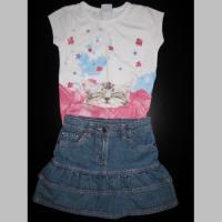 Kinderbekleidung/Kinderkleidung Gr. 116/122