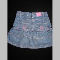 Foto 4 Kinderbekleidung/Kinderkleidung Gr. 116/122