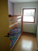 Foto 2 Kinderetagenbett inkl.Matratzen!!