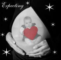 Foto 2 Kinderfotos Familienfotos Babybauch 1, - pro Bild Hannover