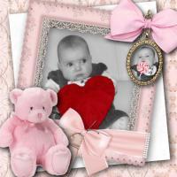 Foto 3 Kinderfotos Familienfotos Babybauch 1, - pro Bild Hannover