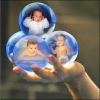 Foto 4 Kinderfotos Familienfotos Babybauch 1, - pro Bild Hannover