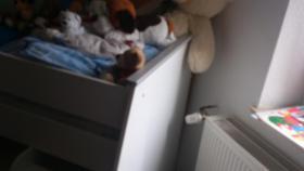 Foto 3 Kinderhochbett