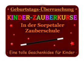 http://www.kinder-zauberschule.com/index_htm_files/121.png