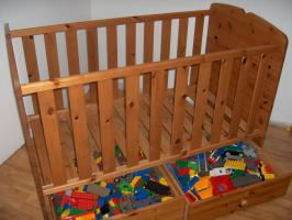 Kinderzimmersäge 002