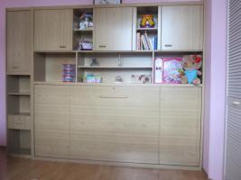 Foto 3 Kinderzimmer