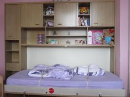 Foto 4 Kinderzimmer