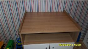 Foto 5 Kinderzimmer
